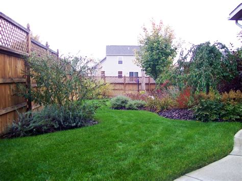 landscaping dayton ohio services whispering creek landscaping the premier landscaping company in dayton ohio