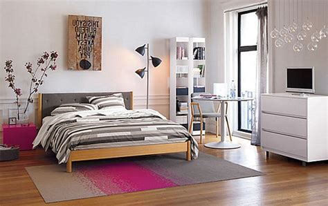 creative teenage girl bedroom ideas bedroom wall decorating ideas for teenagers fresh