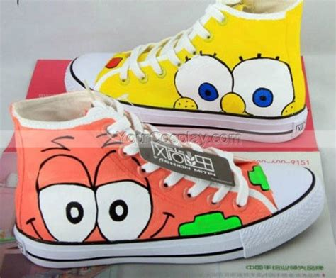 spongebob basketball shoes spongebob basketball shoes 28 images s nike dunk high