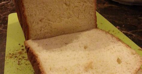 membuat roti tawar dengan bread maker resep roti tawar lembut bread maker recipe oleh bunda