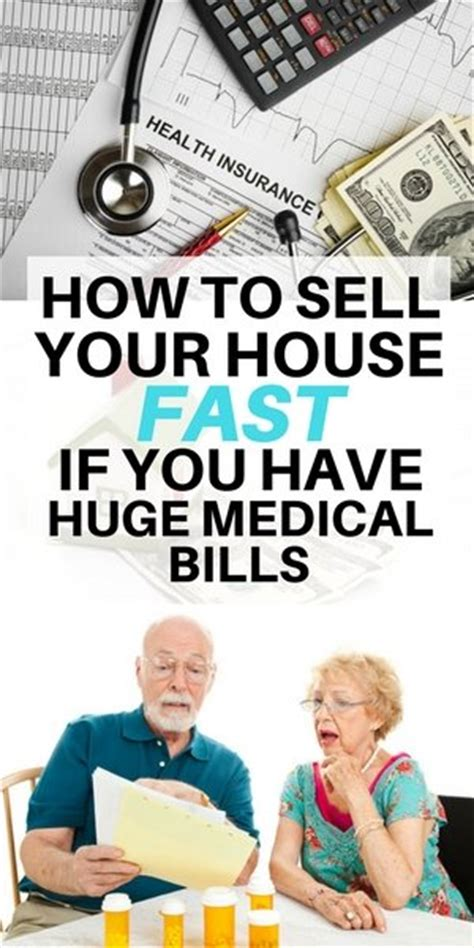how to sell your house fast when you