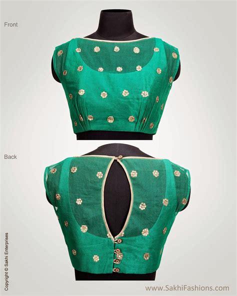 blouse pattern in net girly girl net blouse neck designs 2015