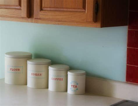 martha stewart küchen kanister martha stewart paint