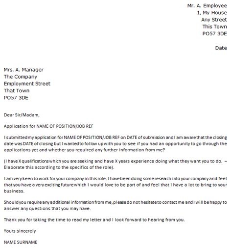 Amazing Closing Cover Letter   Simple Cover Letters