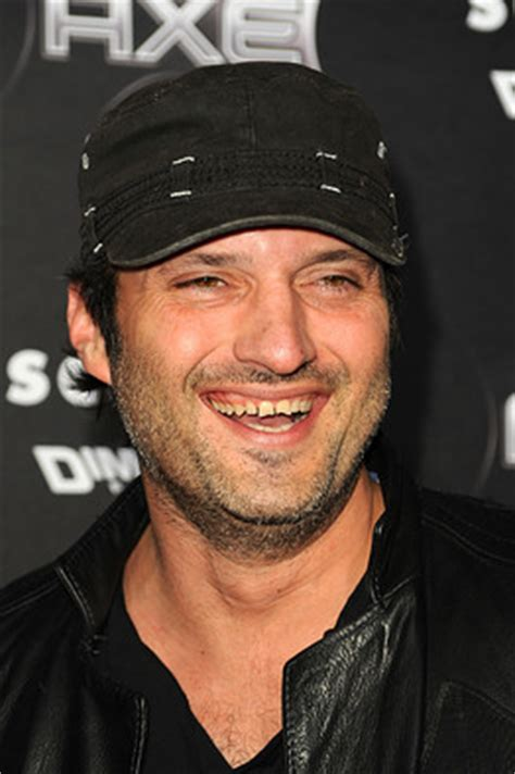 robert rodriguez production company robert rodriguez quick draw announces partnership with
