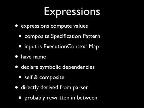 ez publish url alias name pattern neo4j loves gt cypher