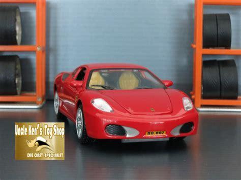 Mainan Mobil Mobilan Die Cast City Vehicle 6 Pcs buy grosir die cast mobil from china die cast mobil penjual aliexpress alibaba