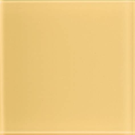 beige the color caramel beige chelsea artisans