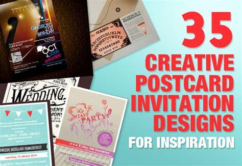 design inspiration postcard 100 creative inspirational stylish print postcard