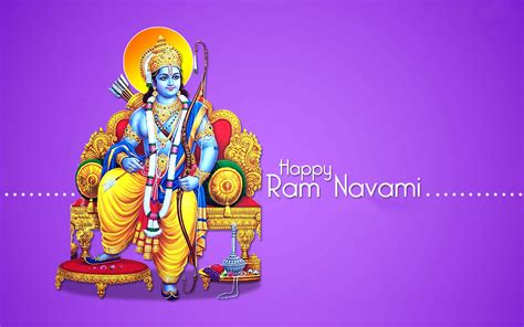 ram navami picture messages happy raam navmi hd images gif wishes for whatsapp