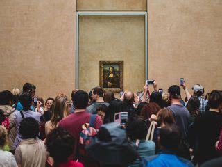 entradas louvre precio museo del louvre en par 237 s obras precio entradas y horario