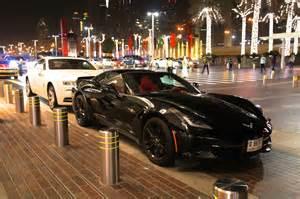 Car In Dubai Mall Supercars At Dubai Mall 2015 Speciale 12c 458