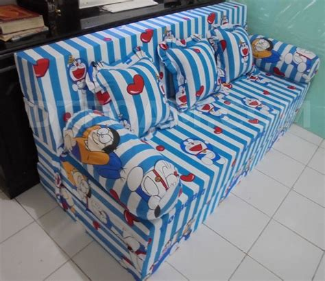 Ranjang Kasur Busa 17 best images about dtfoam sofa bed kasur busa lipat inoac jual harga murah agen grosir