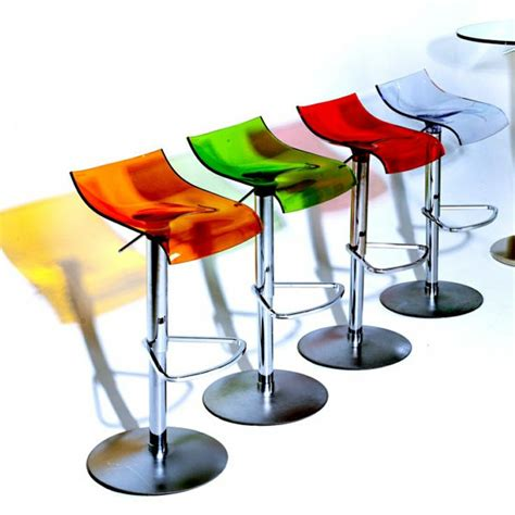 Color Bar Stools by Ligne Roset Pam Bar Stool Chairs Stools And Sofas