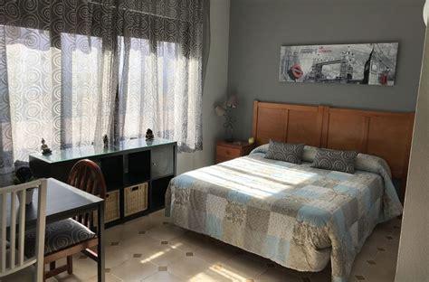 alquiler pisos sevilla centro particulares alquiler estudio resitur