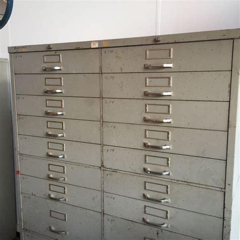 lade industrial industri 235 le archiefkast metalen ladekast catawiki
