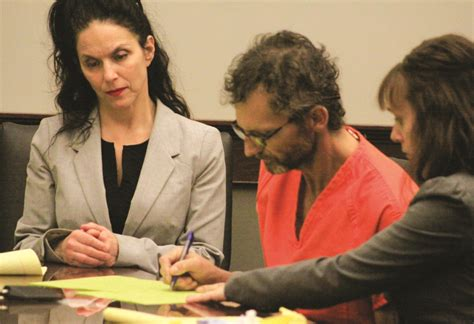 Brown County Municipal Court Records New Details Emerge Surrounding Murder News Sports