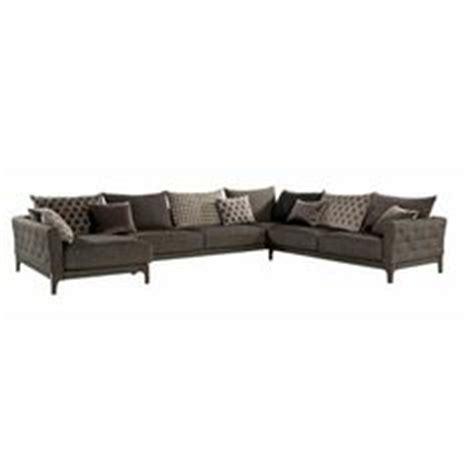 roche bobois perception sofa roche bobois perception leather and fabric sofa design