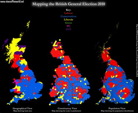 2015 uk election map creating interactive election maps using folium and