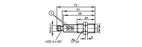 m43 wiring diagram m43 free wiring diagrams schematics