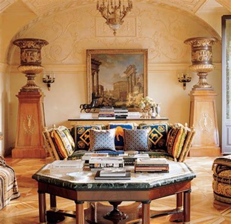 ville interni stunning with interni di ville