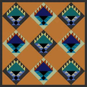 Amish Quilt Patterns Free by Amish Quilt Patterns 171 Free Patterns
