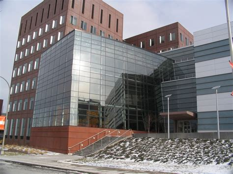 Syracuse Mba 3 2 by Martin J Whitman School Of Management Wikiwand