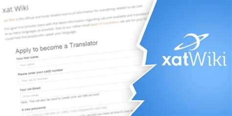xat new pattern 2015 become an xat wiki translator xat chat