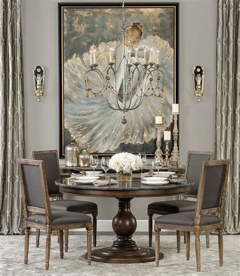 25 beautiful neutral dining room designs digsdigs 25 beautiful neutral dining room designs digsdigs where we