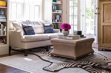 layered rug 6 easy ways to master the layered rug look