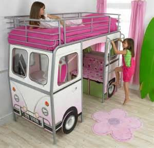 bunk beds for little girls little bunk beds beautiful pictures photos of