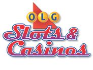 Olg Slots Gift Cards - claiming your prize at select olg slots casinos o l g