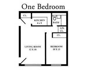 how big is 400 sq ft 26 best images about 400 sq ft floorplan on