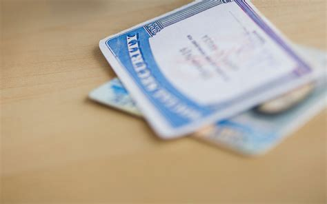 New Passport Youre Going To Need One by Driver Licenses From Five States Won T Be Valid Ids For
