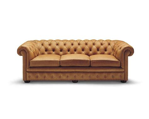 leathercraft sofa prices leathercraft wakefield tufted sofa 2120 90 18 wakefield sofa