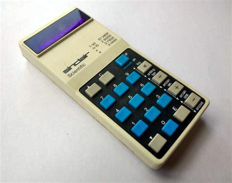 best rpn calculator rpn calculator hackaday