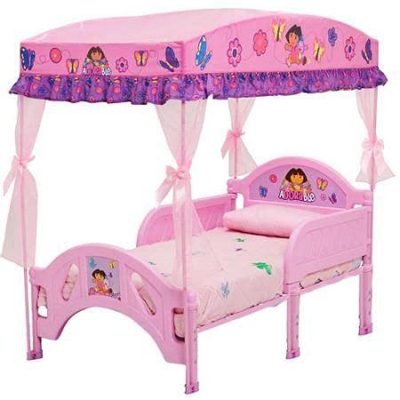 47 best dora the explorer bedroom images on pinterest 51 best images about dora stuff on pinterest toddler bed