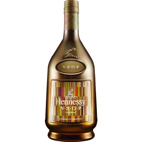 hennessey vsop hennessy vsop pc5 cognac 2015 3000ml grand cru cellar