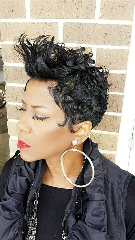 dallas black hairstyles com the bold the black the beautiful kennycolesalon