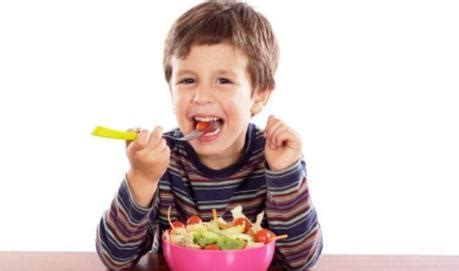 alimentazione ricca di fibre i bambini e alimentazione ricca di fibre paperblog