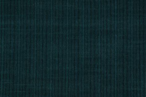 peacock velvet upholstery fabric 2 yards variegated velvet upholstery fabric in peacock