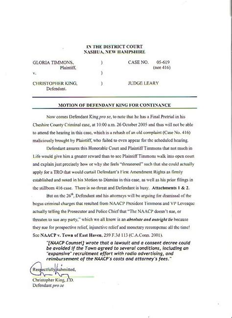 Records Restraining Orders Best Photos Of Motion To Dismiss Reasons Motion To Dismiss Form Sle Motion To