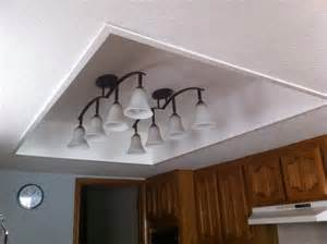 how to remove light fixture in bathroom remove framed light panel with fluorescent lights