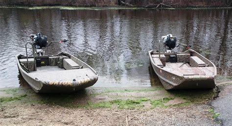 gator tail vs gator trax boats gator trax boats fleet backed by a lifetime warranty