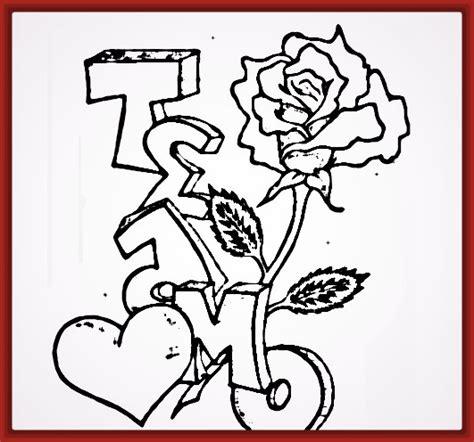 imagenes navideñas para colorear con frases dibujos de corazones con frases archivos fotos de corazones