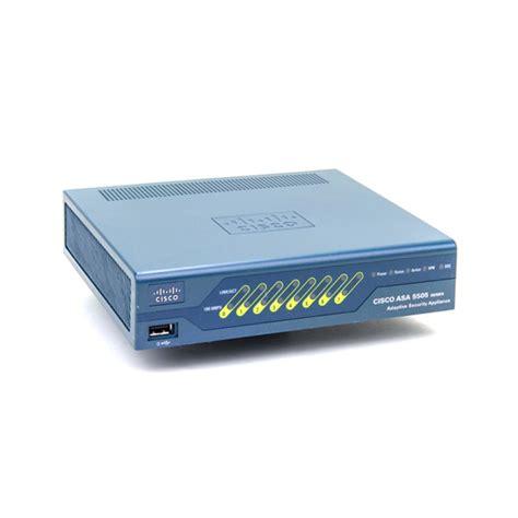 Cisco 5505 Sec Bun K9 asa5505 sec bun k9 equipnetworks
