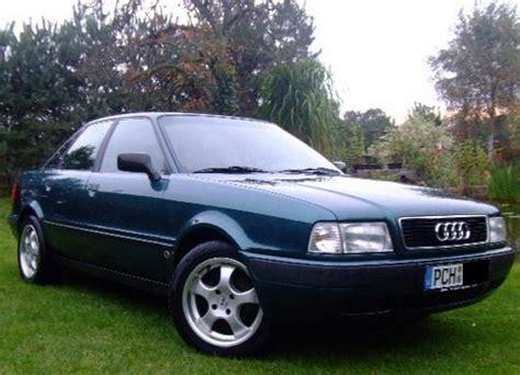 free car manuals to download 1992 audi 80 windshield wipe control audi 80 b4 reparaturleitfaden 1992 in german download manuals