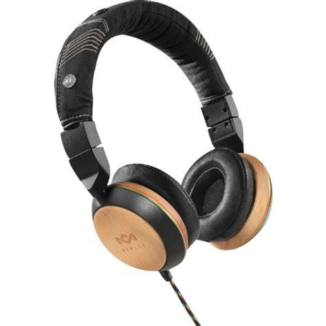 house of marley headphones house of marley headphones review hi tech