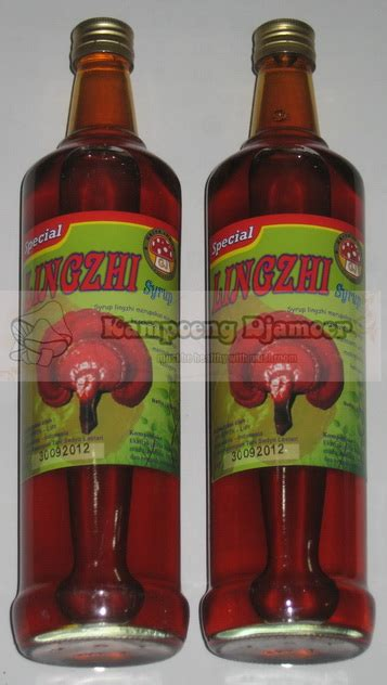 Jamur Krispi Princess Tiram Bbq product photo gallery koeng djamoer