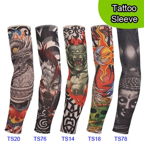 tattoo online purchase online buy wholesale tattoo designs arm from china tattoo